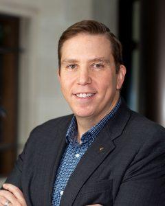 Professor Stephen Vladeck