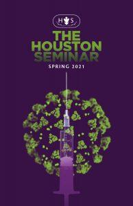 Houston Seminar